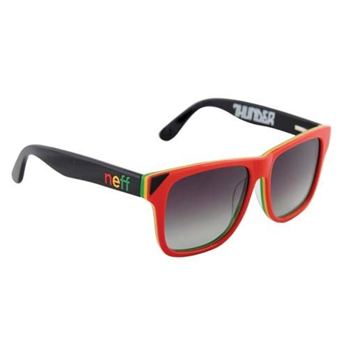 Neff - Thunder Sunglasses