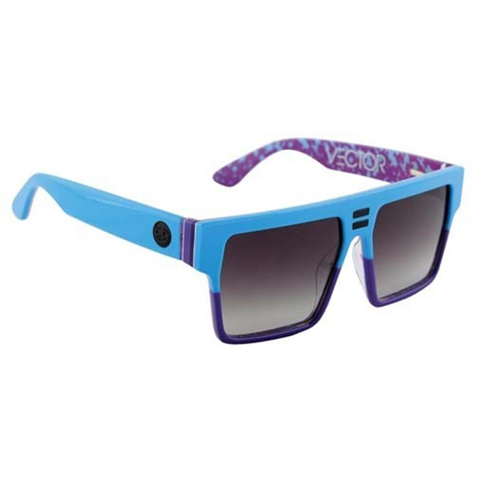 Neff - Vector Sunglasses