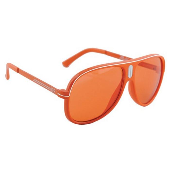 Neff - Malibu Sunglasses