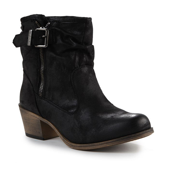 Roxy - Mulberry Boots - Women's
