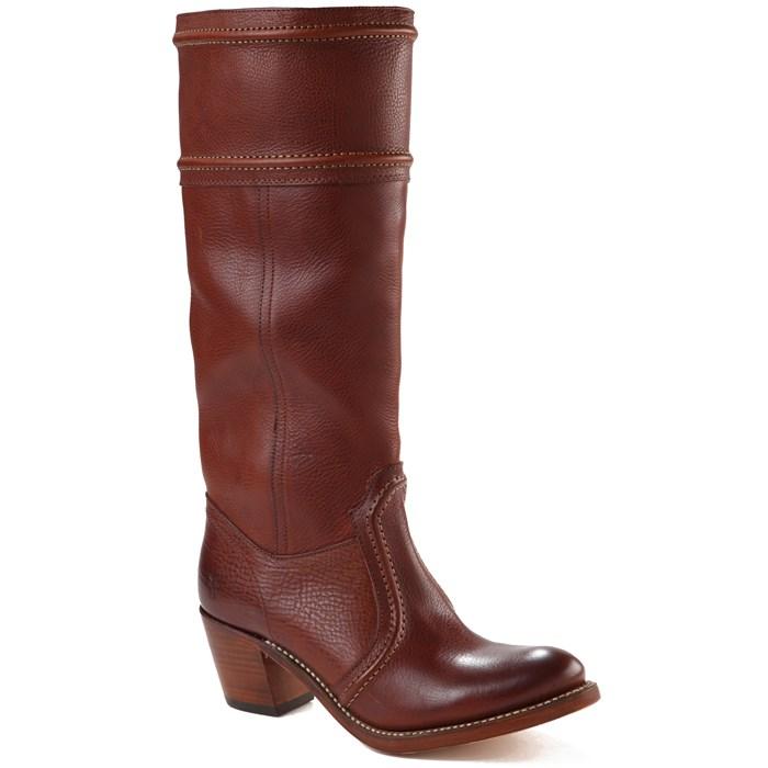 Frye - Jane 14L Boots - Women's