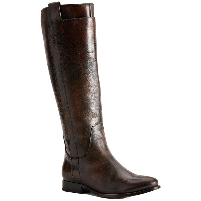 Frye - Melissa Tall Riding Boots - Women's