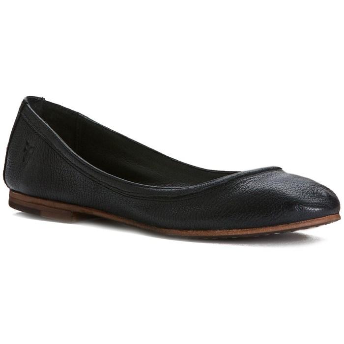 Frye - Carson Ballet Flats - Women's
