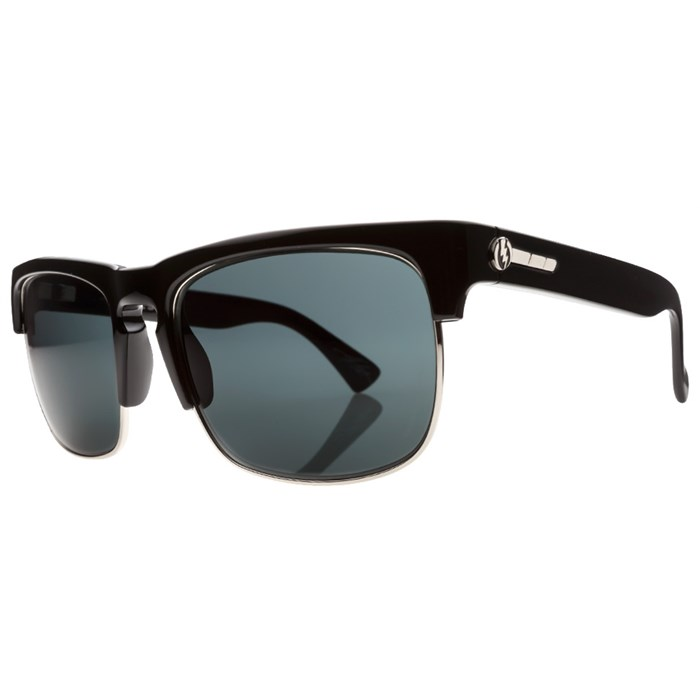 Electric - Knoxville Union Sunglasses
