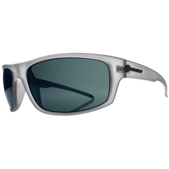 Electric - Tech One Sunglasses