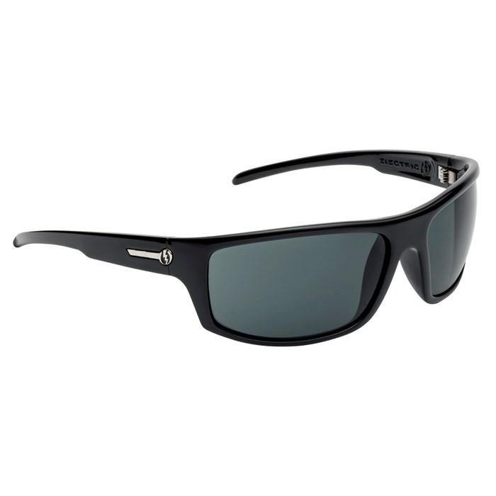 Electric - Tech One Sunglasses ... 3702ec2f7b5