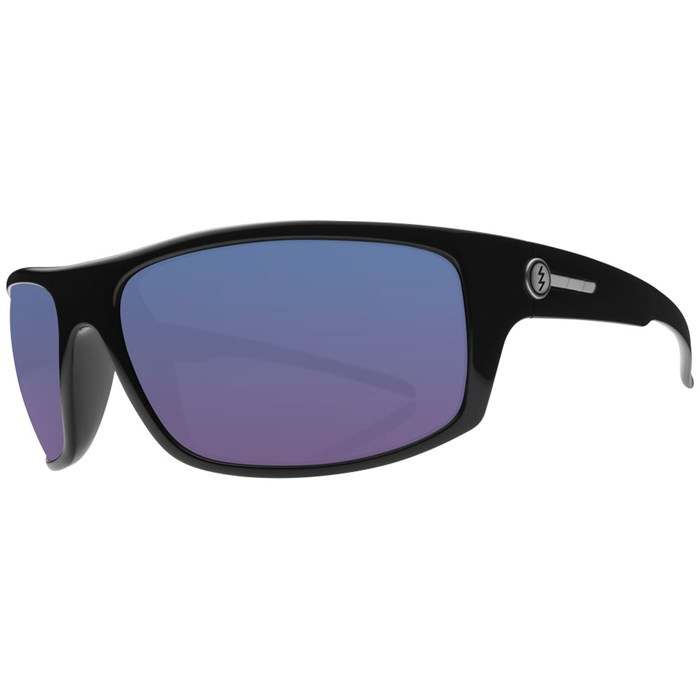 Electric - Tech One Polarized Sunglasses