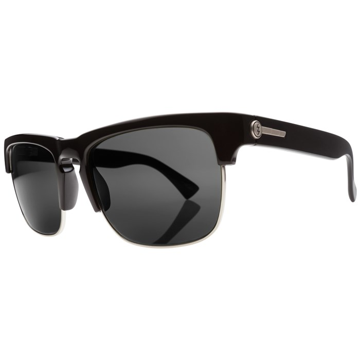 Electric - Knoxville Union Polarized Sunglasses