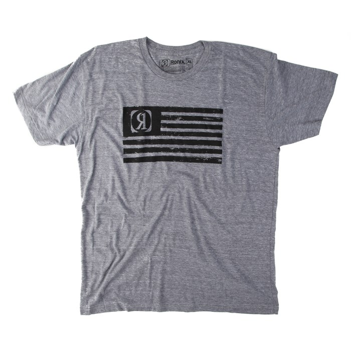 Ronix - Independence T-Shirt
