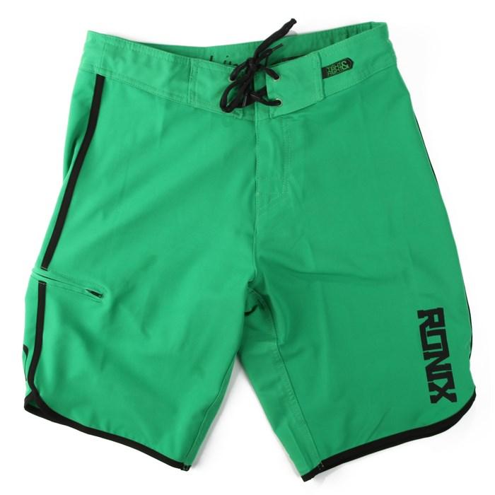 Ronix - Biff Boardshorts