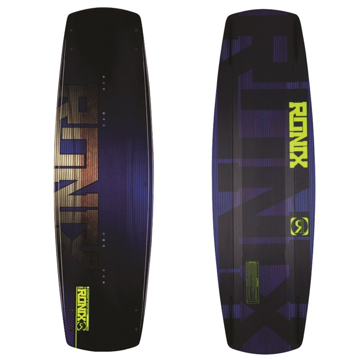 Ronix - Code 22 Wakeboard - Blem 2013