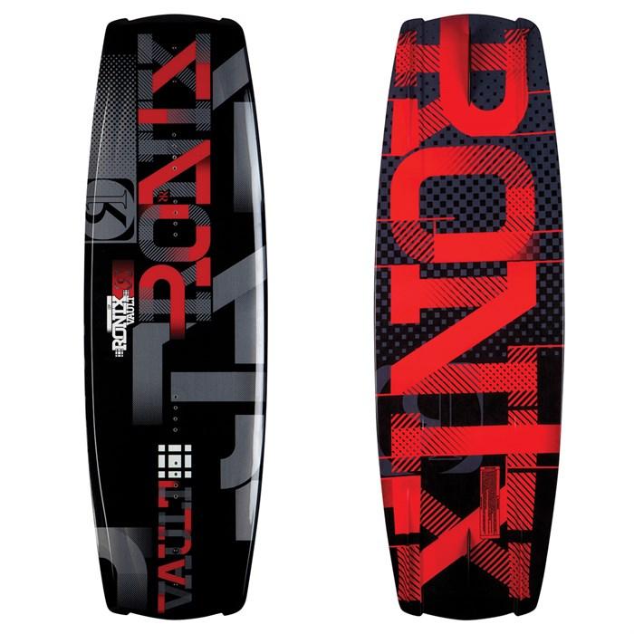 Ronix - Vault Wakeboard - Blem 2013
