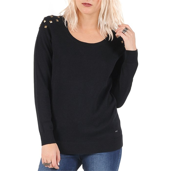 Volcom - Joy Ride Sweater - Women's