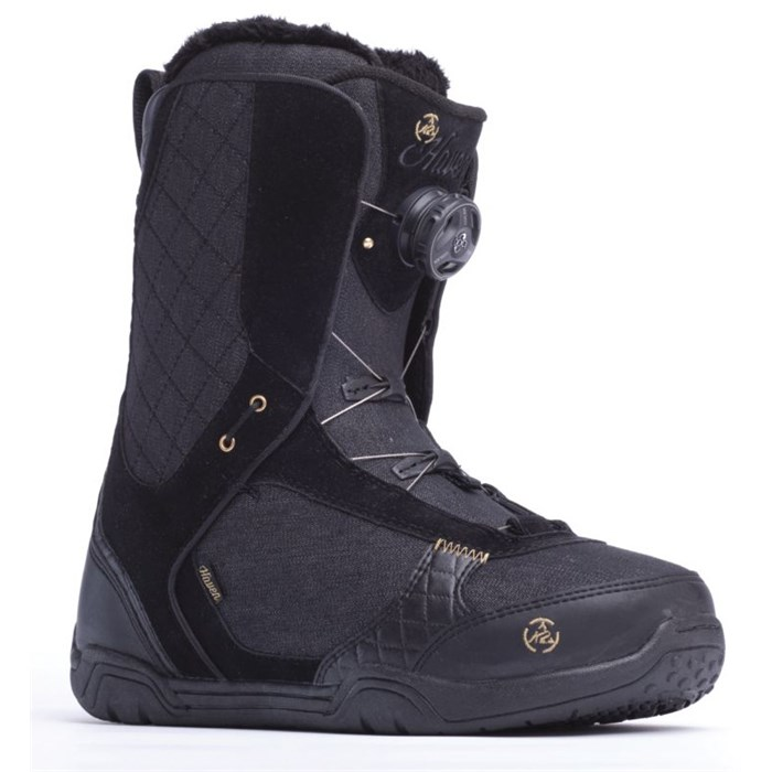 K2 - Haven Snowboard Boots - Women's 2014