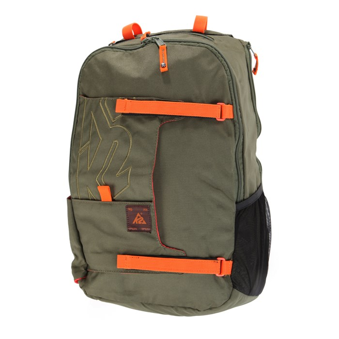 K2 - Jefferson Backpack
