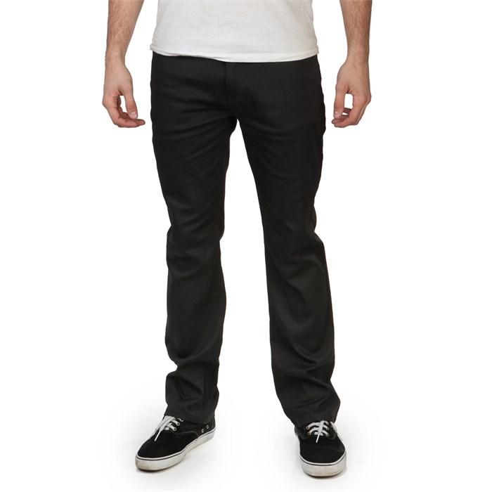 Altamont - Denton Wilshire 5 Pkt Jeans