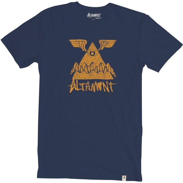 Altamont - Hijra T-Shirt