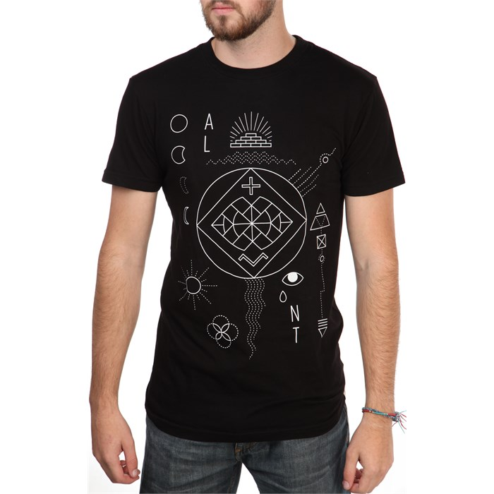 Altamont - Hypso T-Shirt