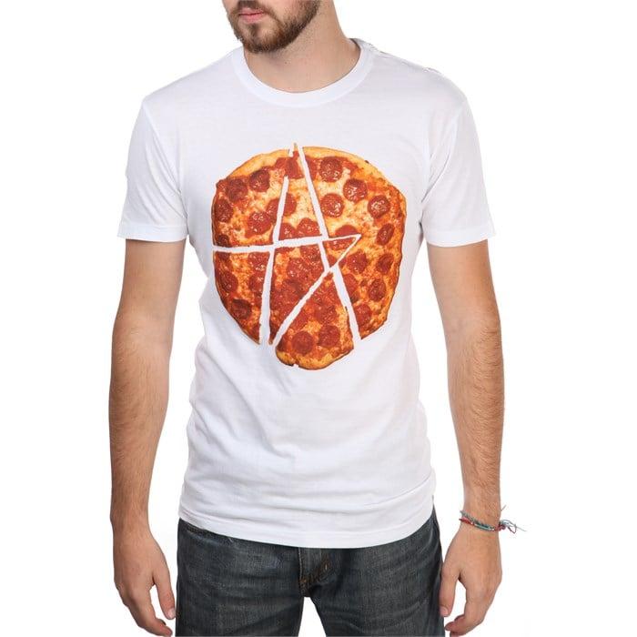 Altamont - Faqir T-Shirt