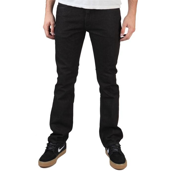 Altamont - Wilshire Staple Jeans