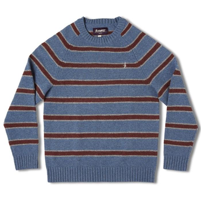 Altamont - Mossad Sweater