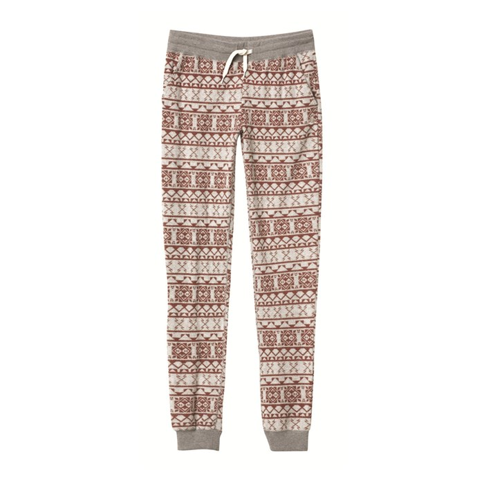 Element - Pansy Pants - Women's