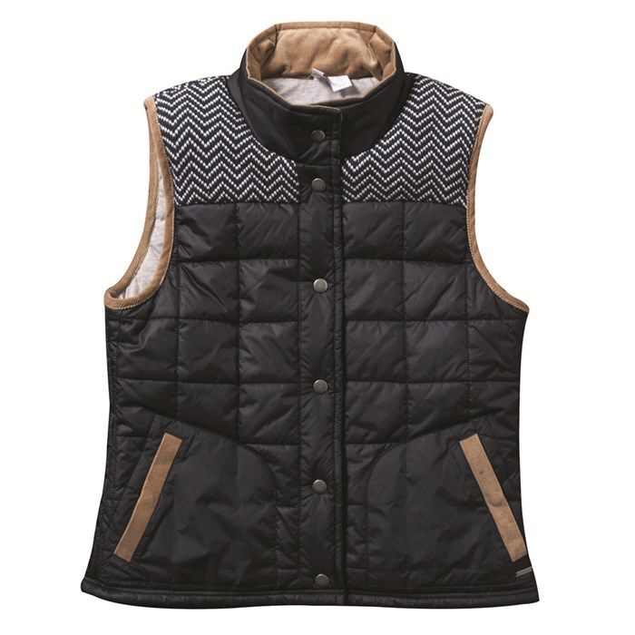 Element - River Vest - Women's