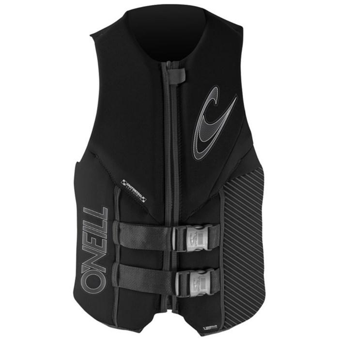 O'Neill - Assault LS USCG Wakeboard Vest 2014