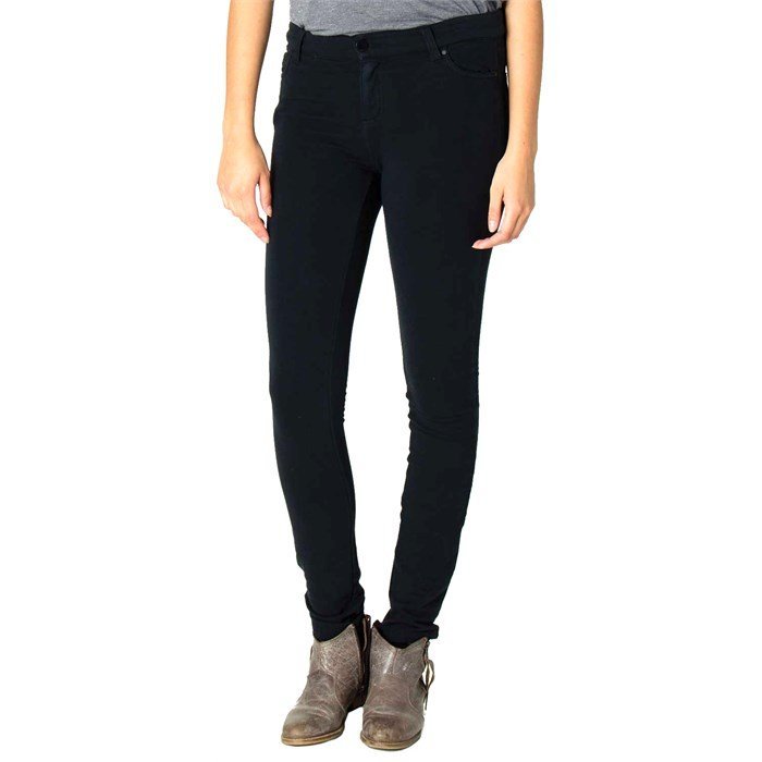Billabong - Cruz All Day Jeans - Women's