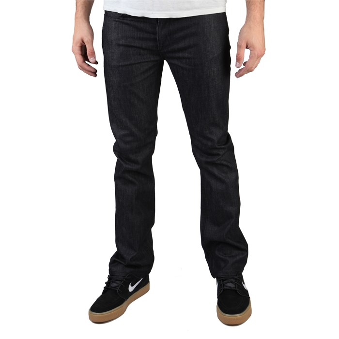 Imperial Motion - Molinar Jeans