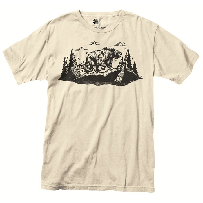 Element - Explore T-Shirt