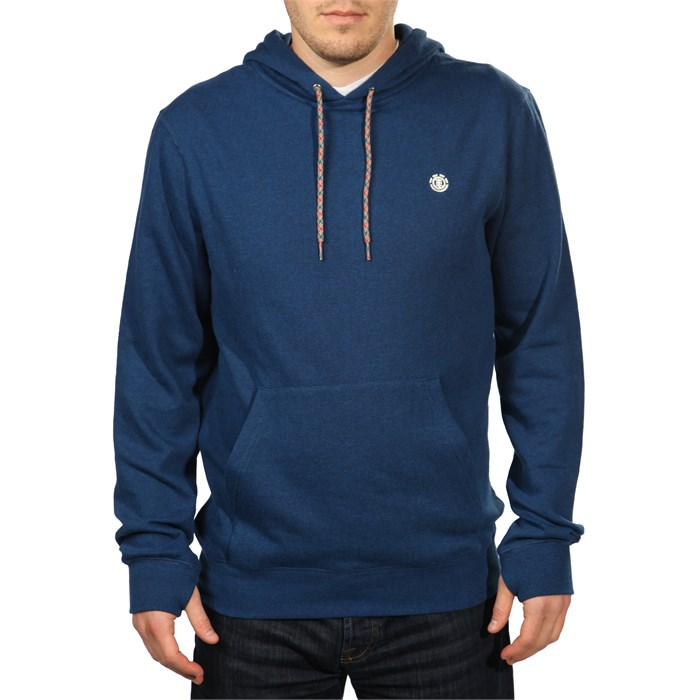 Element - Cornell Pullover Hoodie