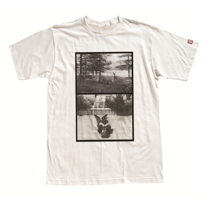 Element - Perspective T-Shirt