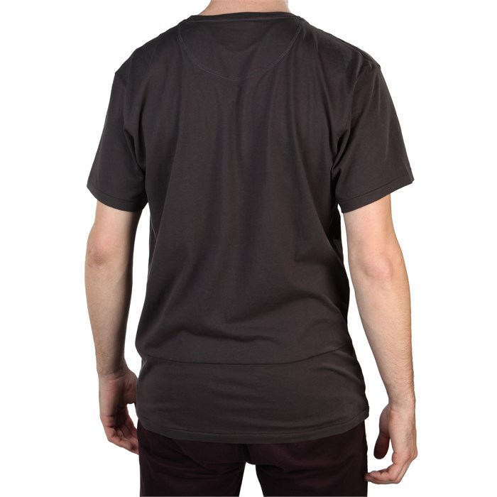 Billabong - Transmit T-Shirt