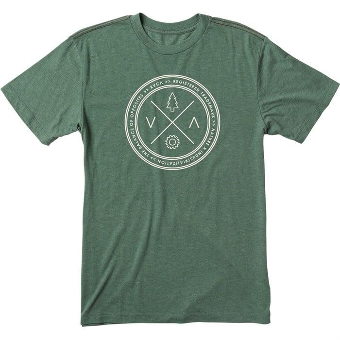 RVCA - XVA T-Shirt