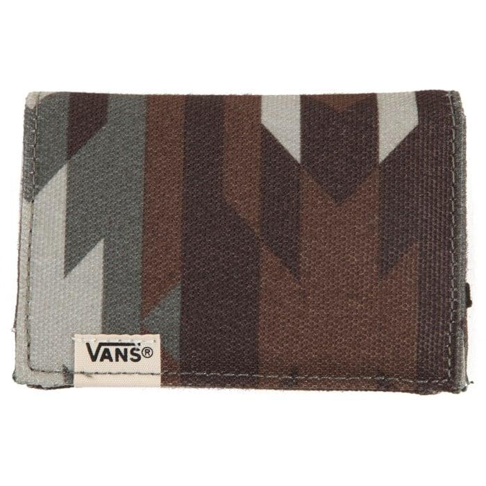 Vans - Trinidad Wallet