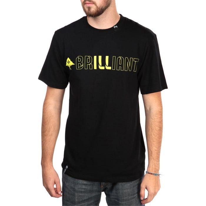 LRG - Br-ill-iant T-Shirt