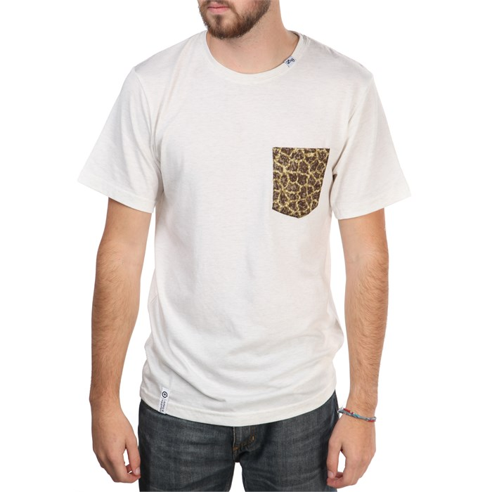 LRG - Skirmish T-Shirt