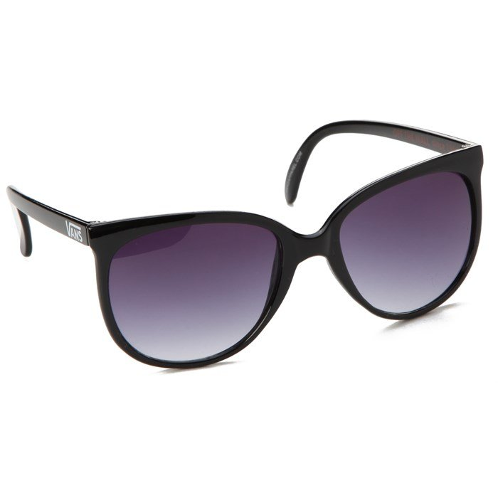 Vans - 80s Sunglasses - Women's