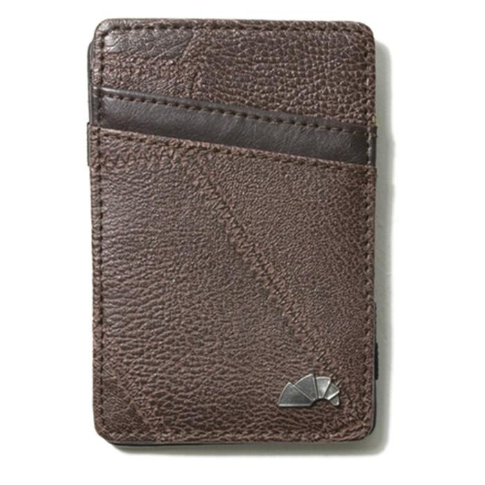 Armourdillo - Storm Flip Wallet