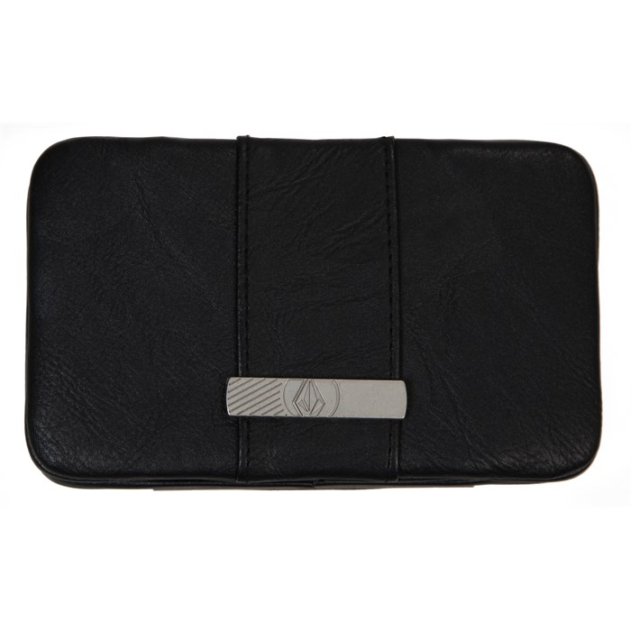 Volcom - Lets Ride Wallet - Women's