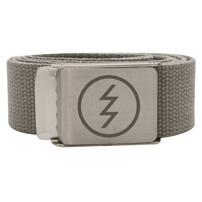 Electric - New Volt Belt
