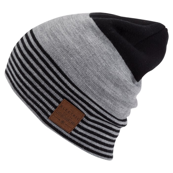 Electric - Rollie Beanie