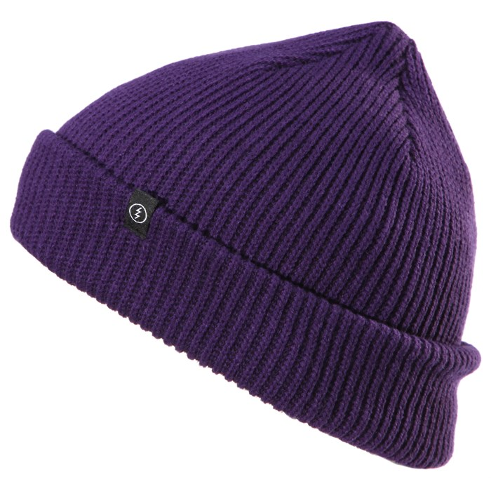 Electric - Gauges Beanie