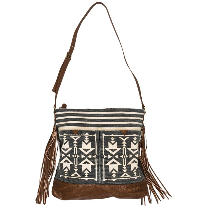 Billabong - Forever With Mi Purse - Women's