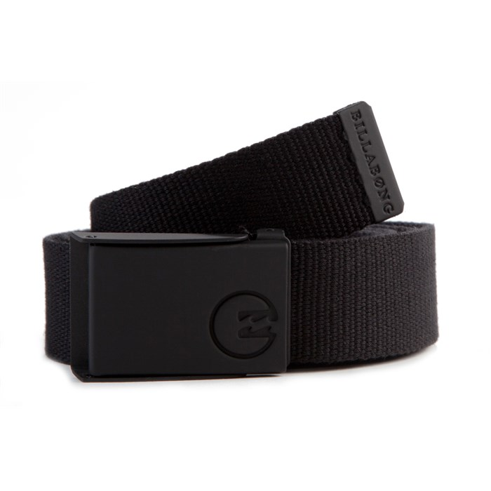 Billabong - Sprocket Belt
