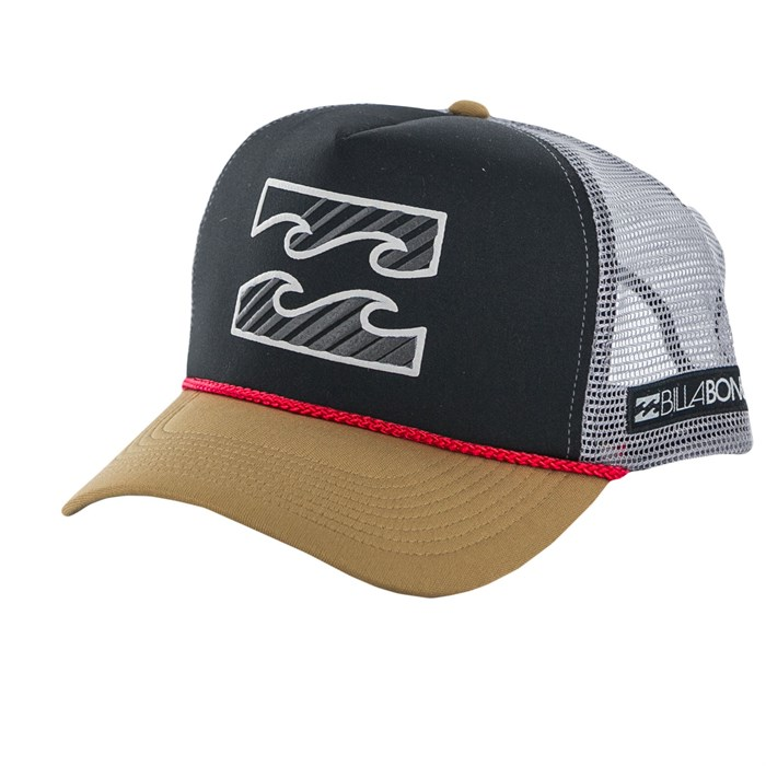Billabong - Amped Hat