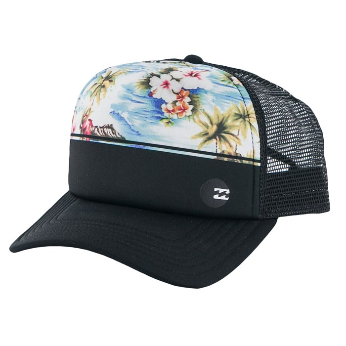 Billabong - Invert Hat