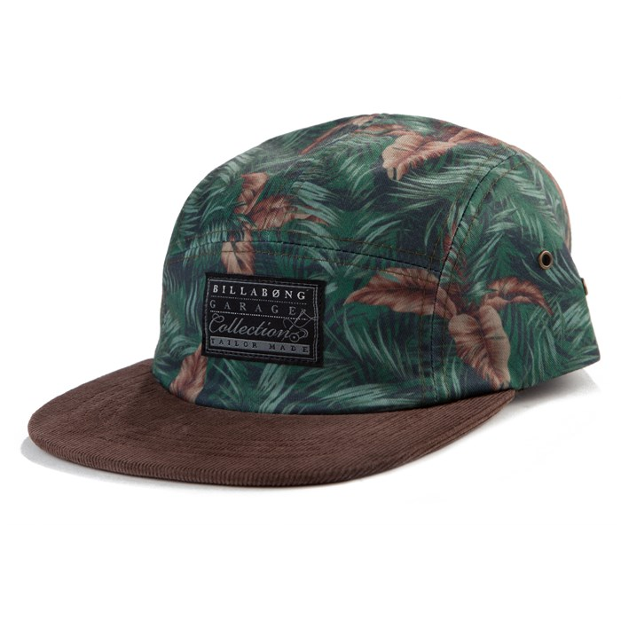 Billabong - Junction Hat