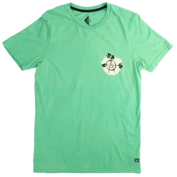 Volcom - Bag Some Rays T-Shirt